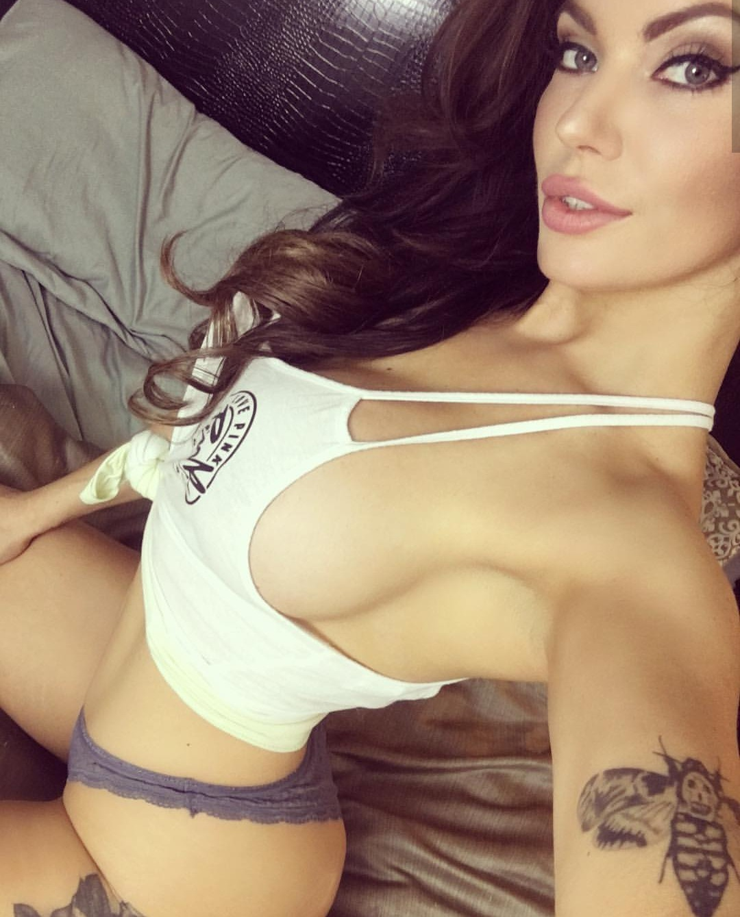 FLBP comin' in hot and robust as ever!