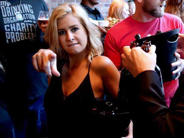 How a chance meeting with a Chivette created Chive Canada