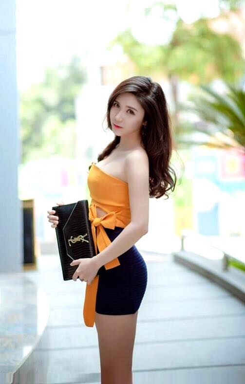Lai Thanh Pure Lovely Picture and Photo