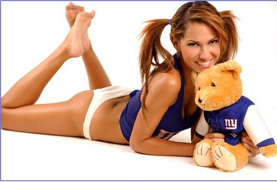 Hottest Photos of Reby Sky