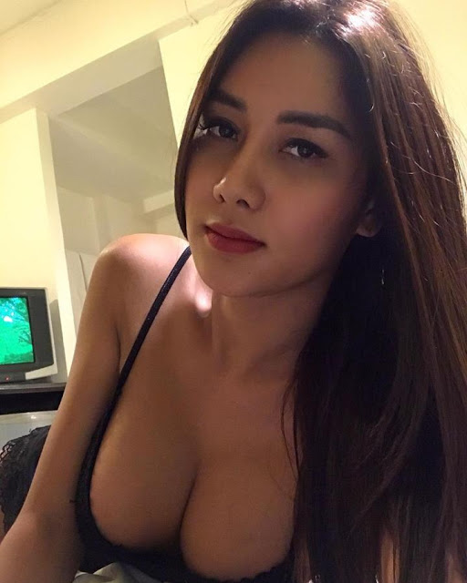 12 Sexiest and Most Beautiful Asian Ladyboys