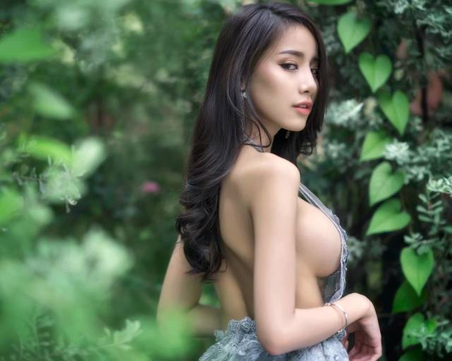 60 Hot And Sexy Asian Girls
