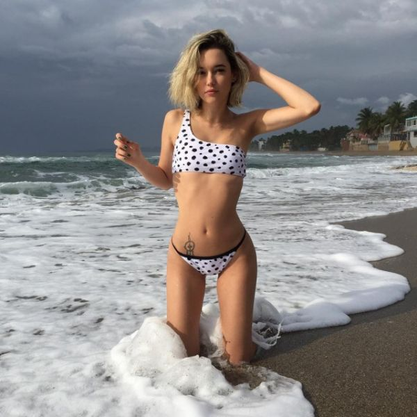 Girls In Bikinis That Will Leave You Speachless