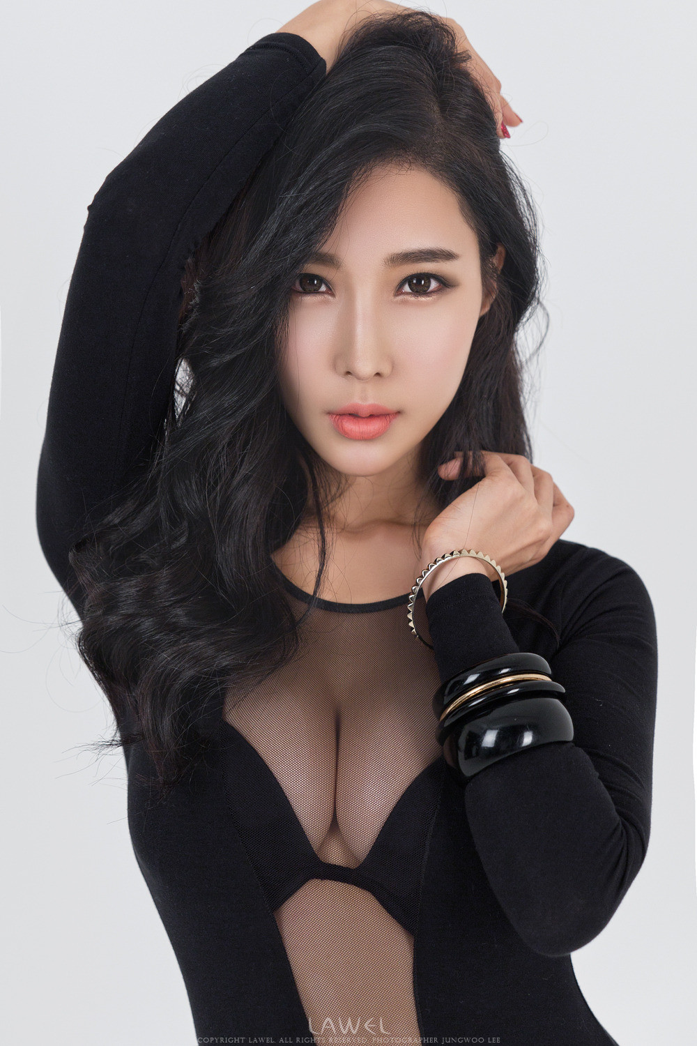 Im Min Young – 2014.9.13