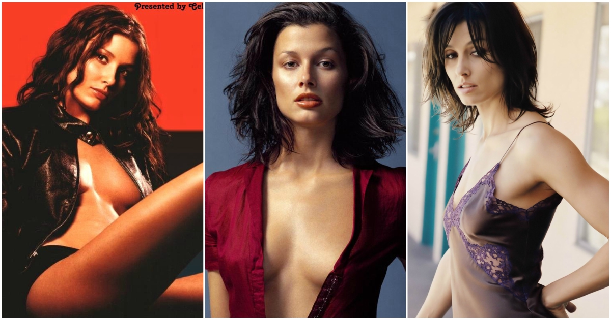 75+ Hottest Bridget Moynahan Pictures That Will Make Fall In Love…