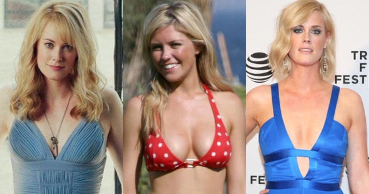 44 Sexy Abigail Hawk Boobs Pictures That Will Make Your Heart…