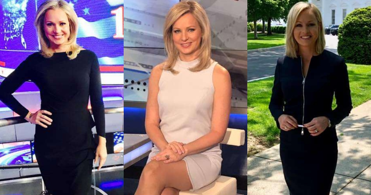 47 Hottest Sandra Smith Big Butt Pictures Uncover Her Awesome Body