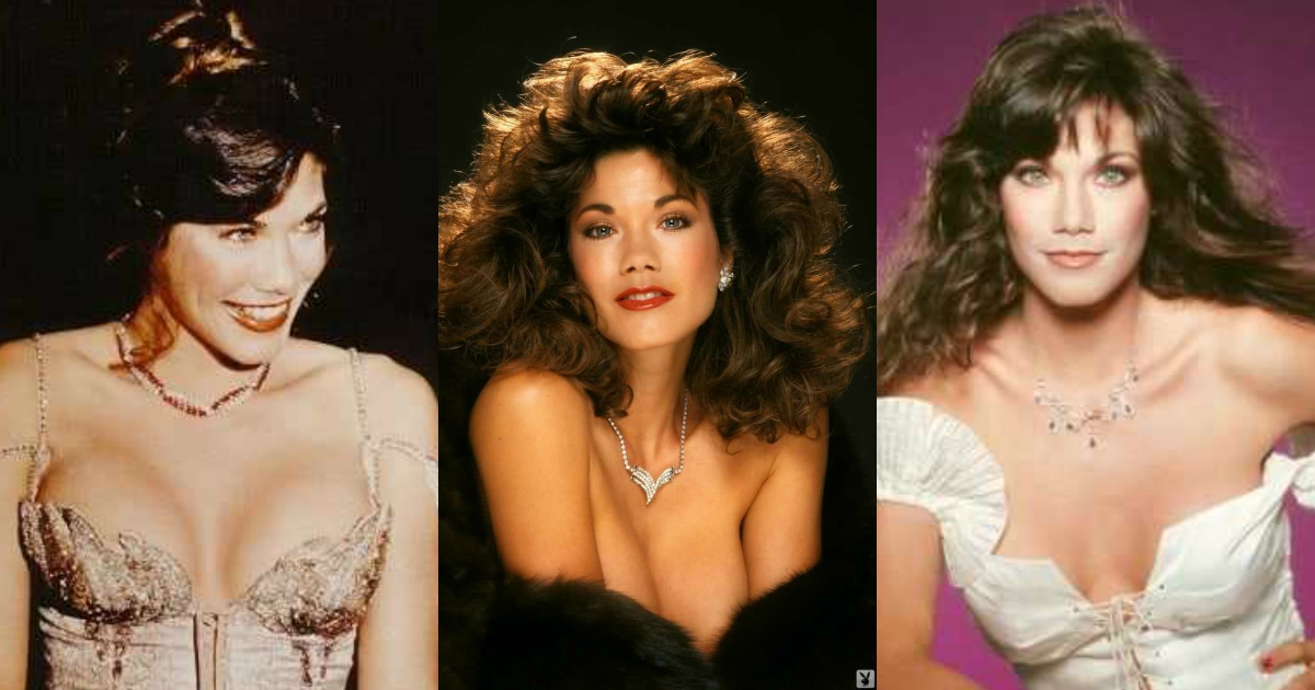 55+ Barbi Benton Hot Pictures Will Drive You Nuts For Her