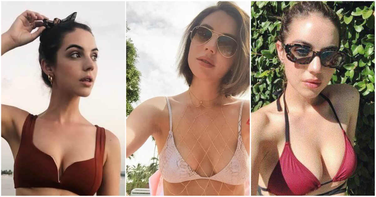 55+ Hot Pictures Of Adelaide Kane Will Win Your Hearts