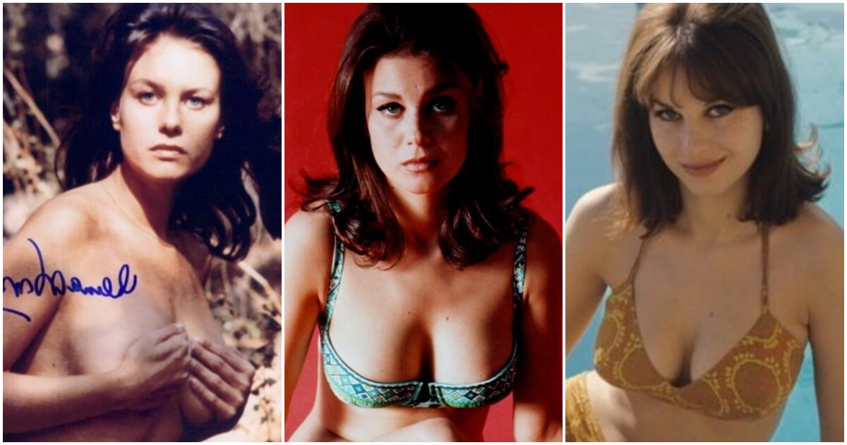 55+ Hot Pictures Of Lana Wood Which Are Just Heavenly To…