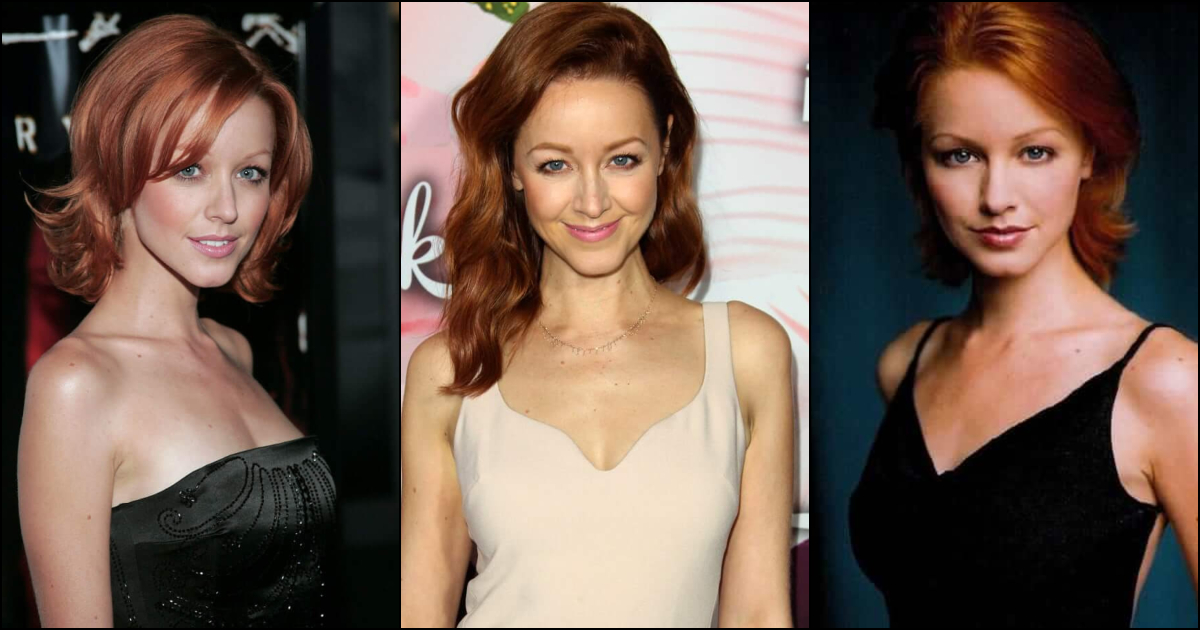 65+ Hot Pictures Of Lindy Booth Which Are Sure To Win…