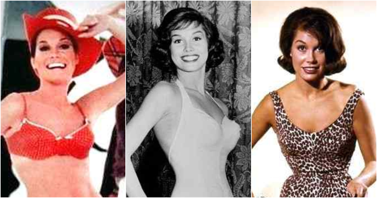 55+ Hot Pictures Of Mary Tyler Moore Are Just Too Majestically…