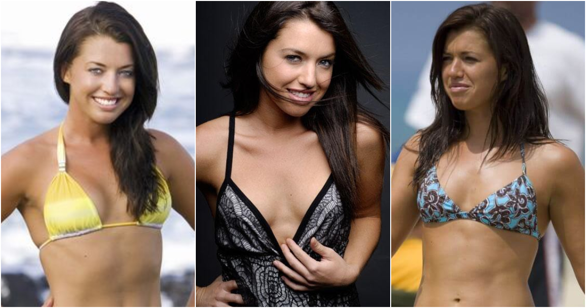 55+ Hot Pictures Of Parvati Shallow Which Will Get You Addicted…