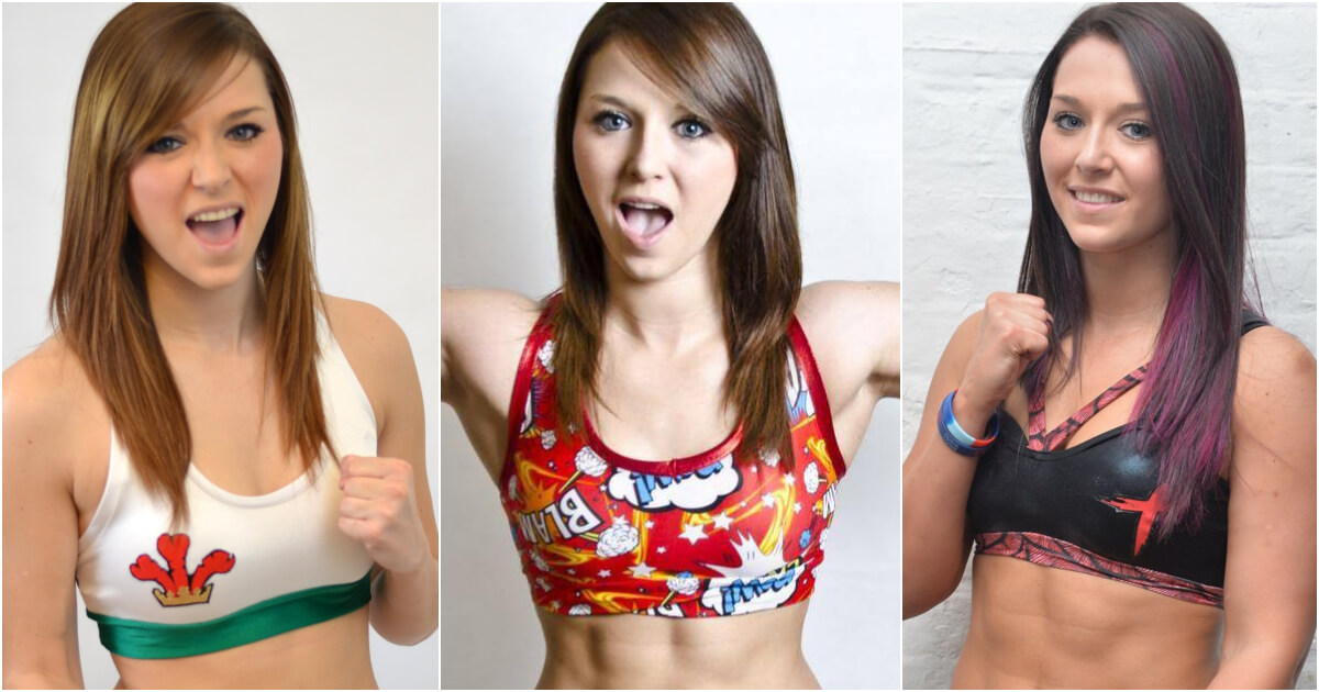 55+ Hot Pictures Of Tegan Nox Which Are Going To Make…