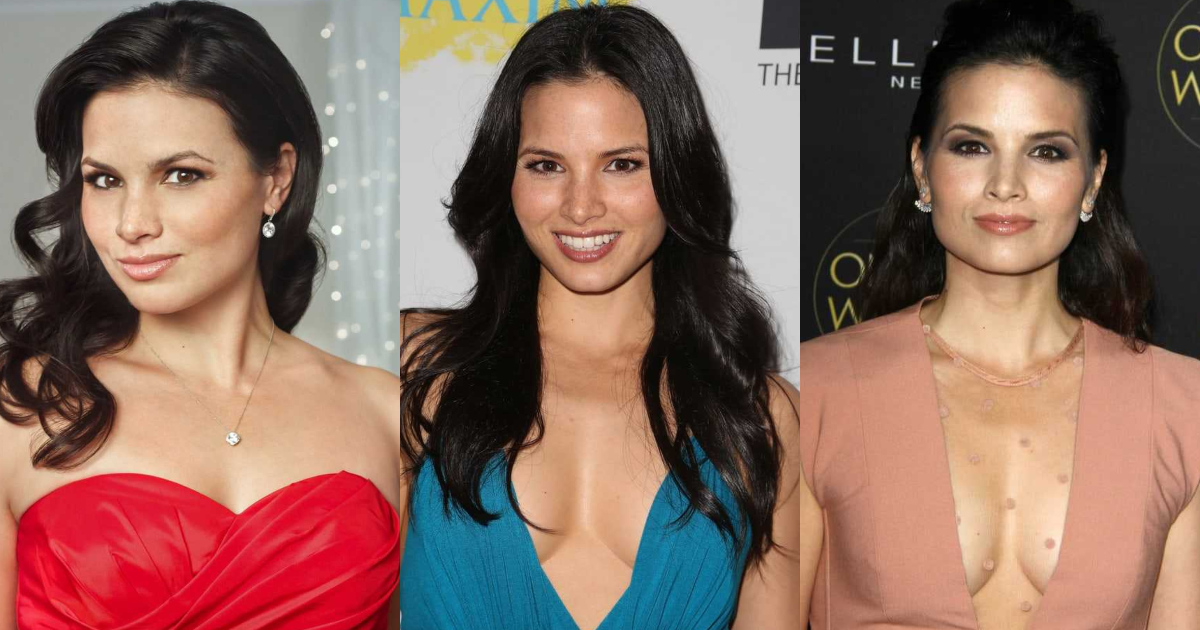 55+ Hottest Katrina law Big Boobs Pictures Which Will Make You…