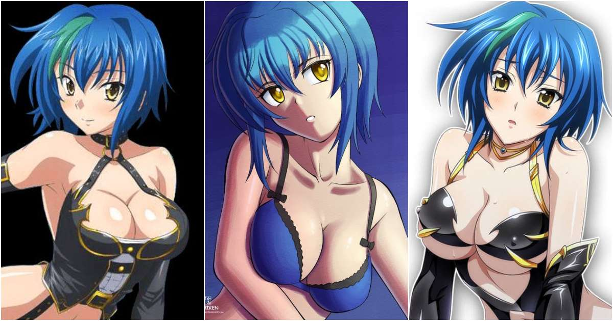 51 Sexy Xenovia Quarta Boobs Pictures Are Blessing From God To…