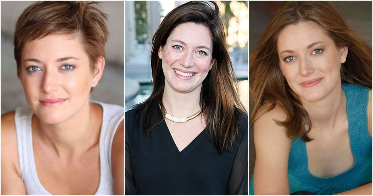 51 Sexy Zoe Perry Boobs Pictures That Will Make Your Heart…
