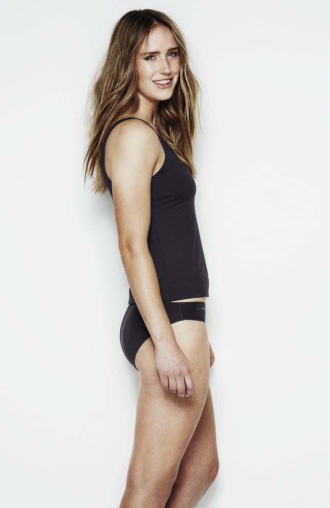 Ellyse Perry butt pictures