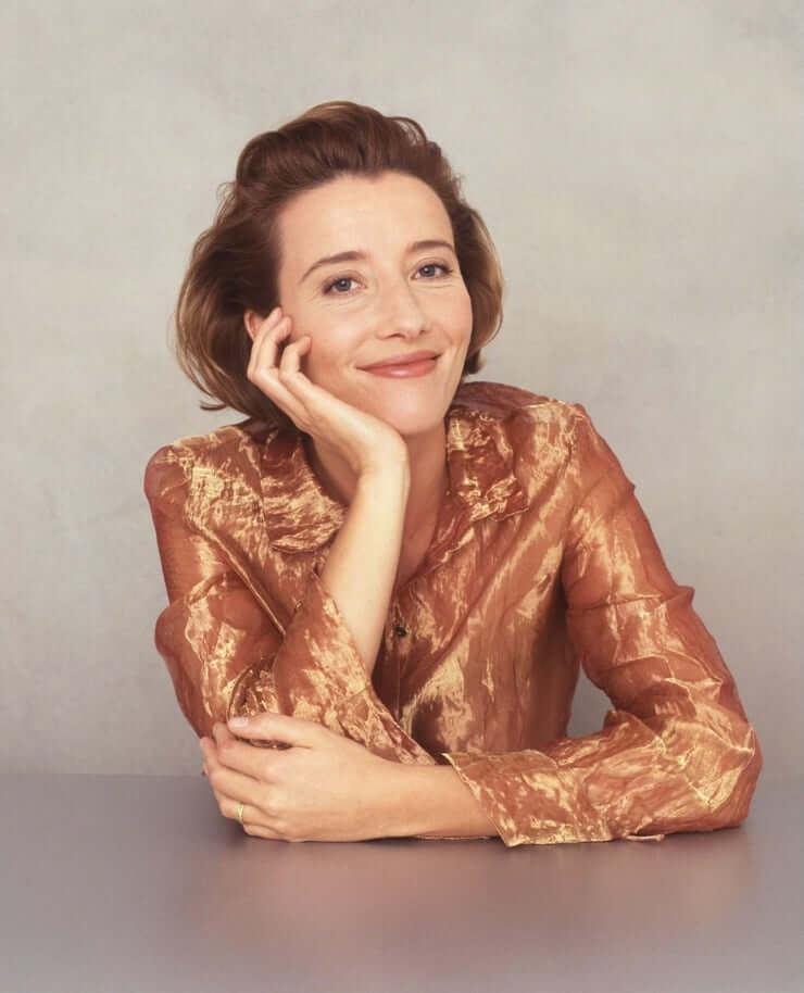 Emma Thompson awesome pictures