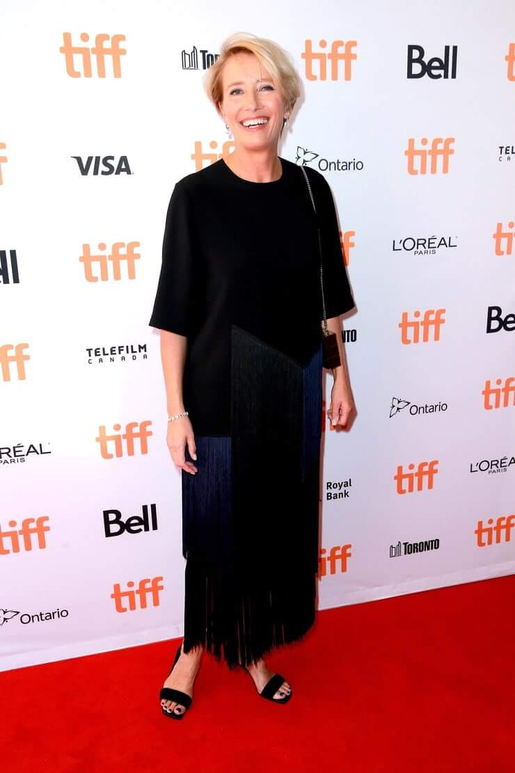 Emma Thompson hot pictures (2)