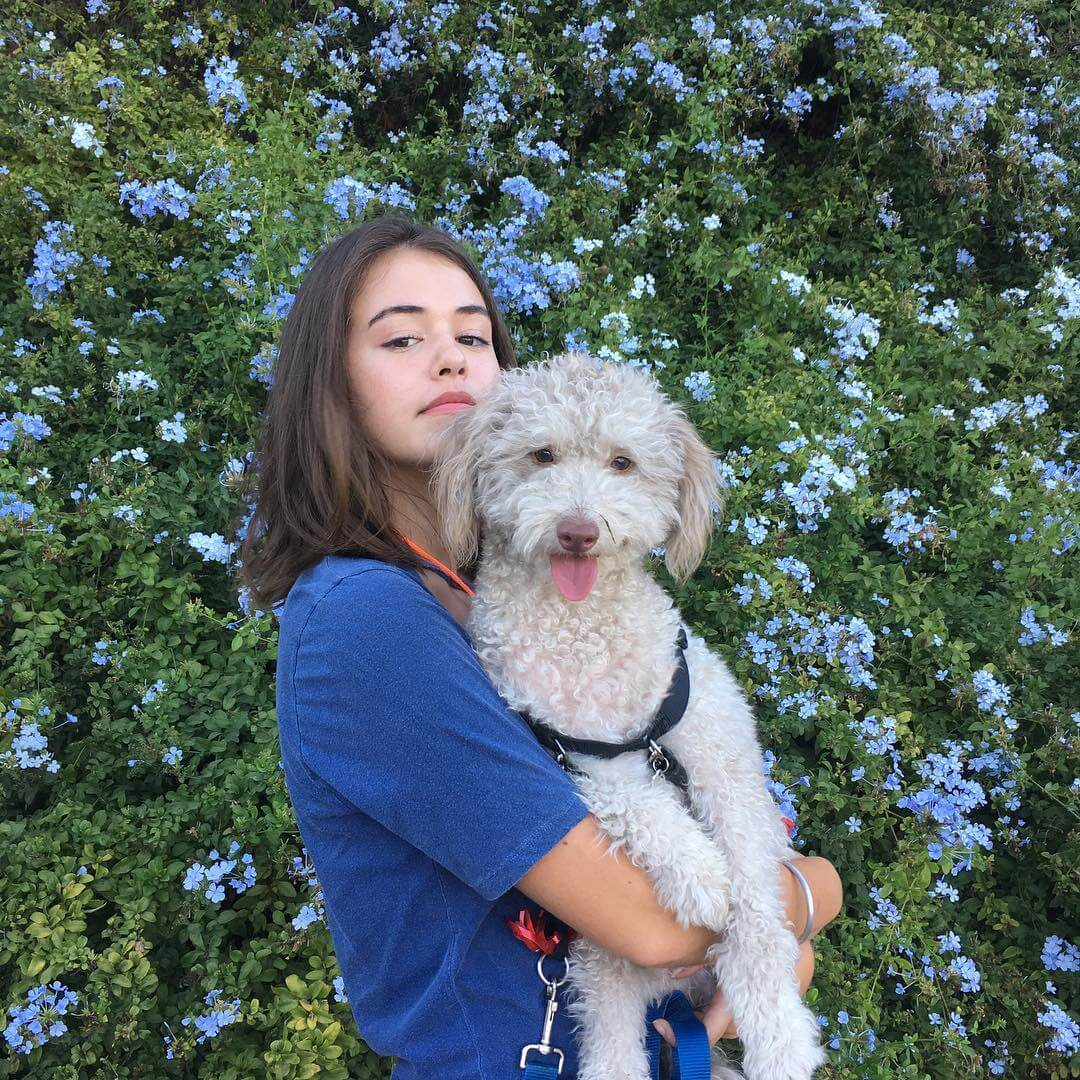 Kaylee Bryant awesome pics