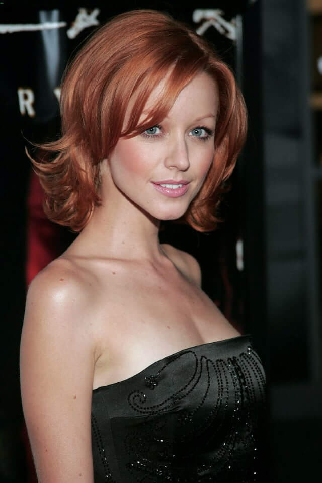 Lindy Booth awesome (2)