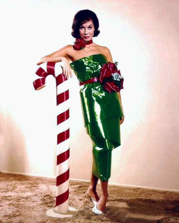 Mary Tyler Moore awesome