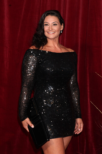 Natalie J. Robb awesome pictures (1)