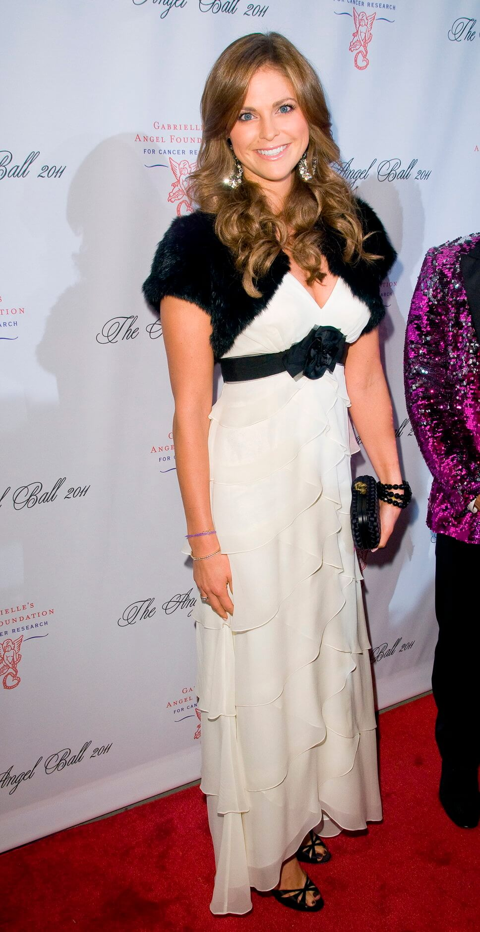 Princess Madeleine hot pictures (3)