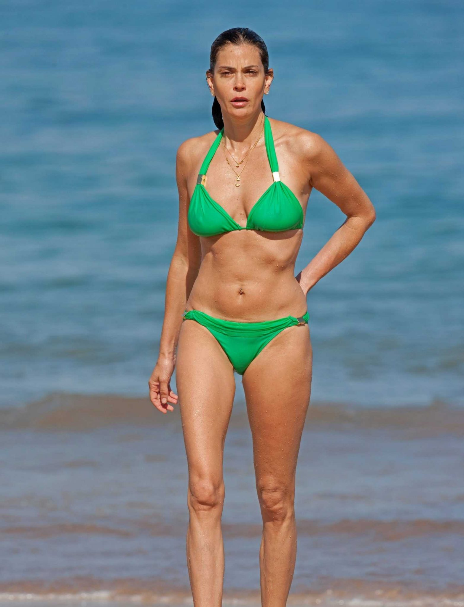 65+ Hot Pictures Of Teri Hatcher That You Can't Miss