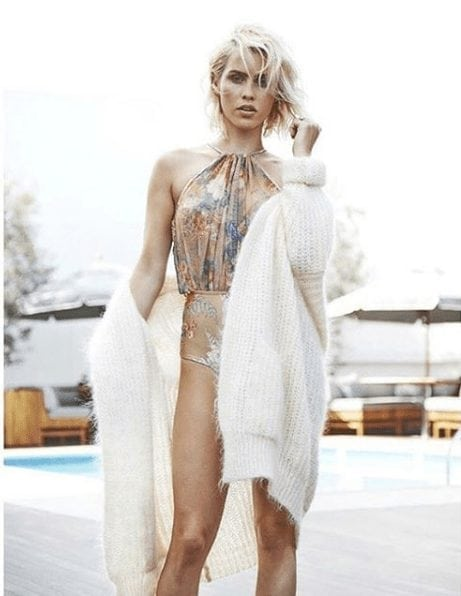 claire holt hot pictures