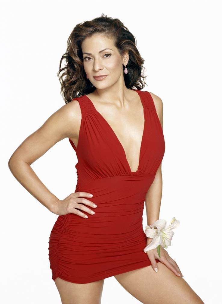 constance marie sexy pictures