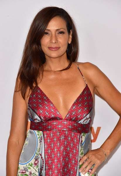 constance marie tits