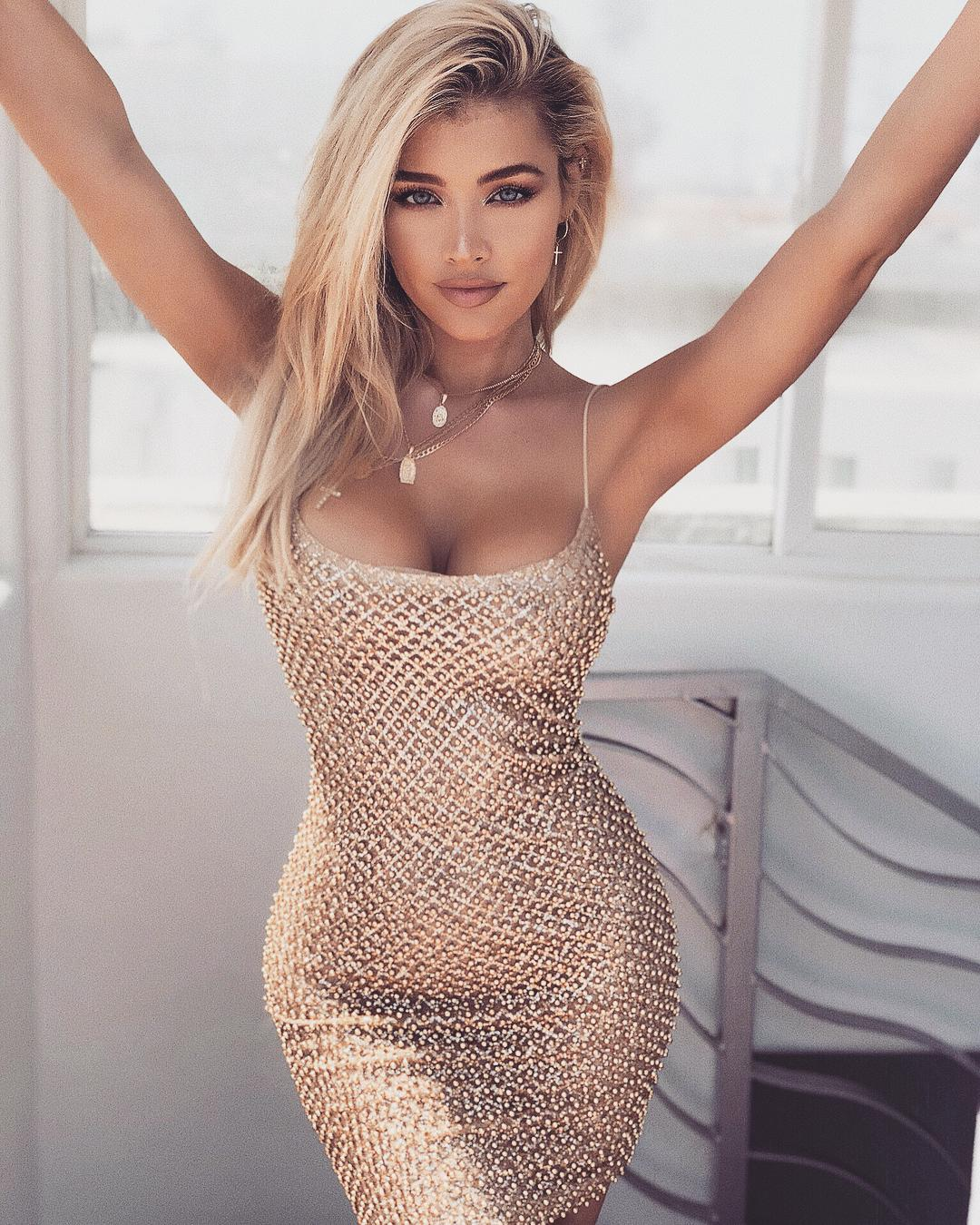 Jean Watts Lovely Picture and Photo