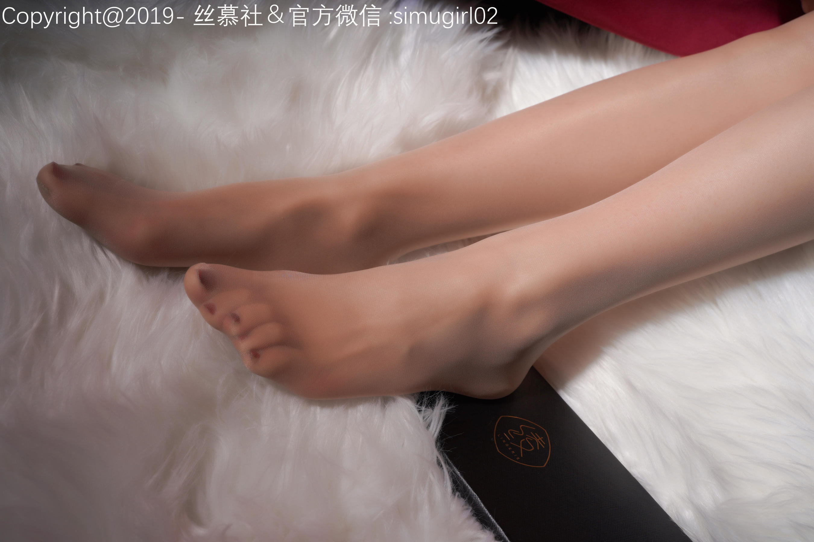 """[Simu] SM016 Linlin-""""The Goddess of the Republic of China"""" 35"""