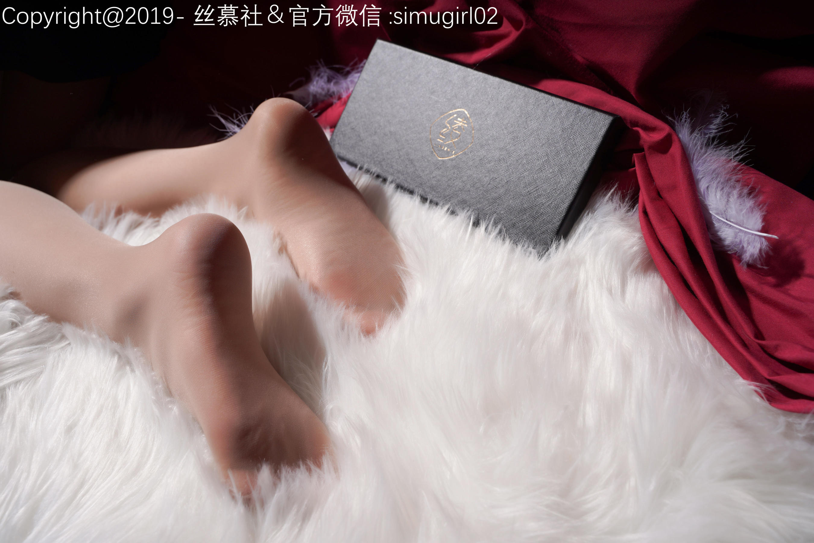 """[Simu] SM016 Linlin-""""The Goddess of the Republic of China"""" 49"""